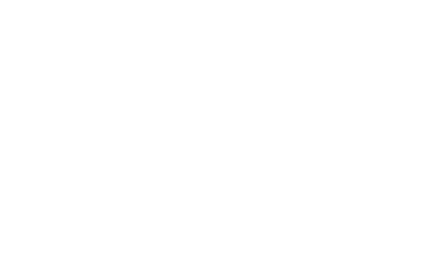 Logo Tie Kez