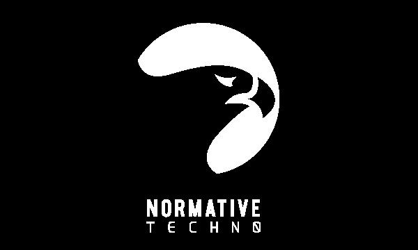 Logo Normative Techno